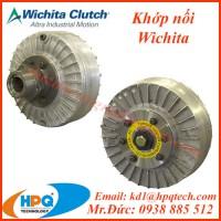 Wichita việt nam   khớp nối wichita - hoàng phú quý