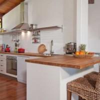 Xây nhà bếp sao cho hợp phong thủy
