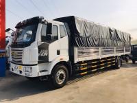 Xe tải 7 tấn|faw 7 tấn thùng 10 mét - tặng ngây 20..