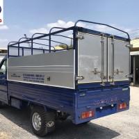 Xe tải kenbo 990 kg mui bạt
