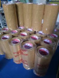 Xưởng sản xuất băng keo - sỉ số lượng lớn - không qua trung gian