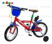 Xe đạp 2 bánh 14 inch bimbo