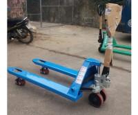 Xe nâng tay thấp eoslift - usa