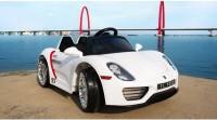 Xe ô tô điện đồ chơi cho bé giá rẻ tại tphcm.