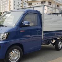 Xe tải 990kg veam pro thùng dài 2,6 mét đầy đủ tiện nghi