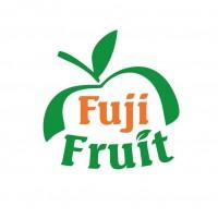 Xu hướng tặng giỏ trái cây lên ngôi