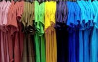 Xưởng áo thun trơn tp hcm giá sỉ chất lượng 16k