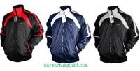 Xưởng may áo khoác dù, áo khoác gió số lượng lớn giá rẻ