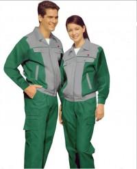 Xưởng sản xuất đồng phục bảo hộ lao động các ngành nghề uy tín, chất lượng tốt