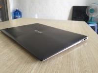 Zenbook ux31e i5 2557m 4gb 128 ssd