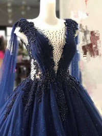 áo cưới rẻ, đẹp