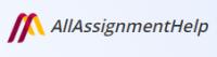 Assignmenthelp
