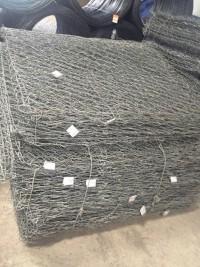 Bán rọ đá, lưới thép ,