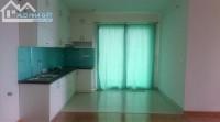Bất động sản cho thuê căn hộ hoa bình green 2 phòng ngủ đủ đồ