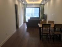 Bất động sản cho thuê căn hộ chung cư n05..,