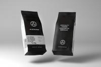 Các loại mẫu in bao bì cà phê được yêu thích nhất.