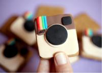Cách làm tăng ngày 1000 lượt theo dõi instagram cực nhanh