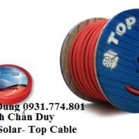 cáp solar 4.0-6.0 top cable