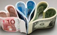 Chi phí nâng mũi filler bao nhiêu tiền ?