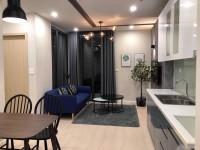 Chính chủ mở bán chung cư chùa bộc -hàng bột giá chỉ từ 850tr/căn,ô tô cách 30m