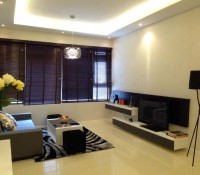 Cho bất động sản nhất định cho thuê căn hộ uy tín nhất