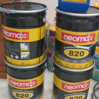 Chống thấm neomax tại quảng trị