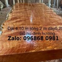 Chuyên cung cấp các loại sập gỗ, phản gỗ, đồ gỗ mỹ nghệ lhe 09 6868 0981