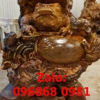 Chuyên đồ gỗ các loại hàng nguyên khối lhe 0968680981