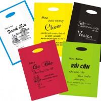 Chuyên in ấn bì nilon giá  tốt toàn quốc