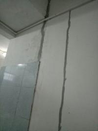 Chuyên thi công chống thấm trọn gói công trình tại quảng bình
