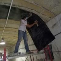 Chuyên thi công chống thấm trọn gói công trình tại quảng nam