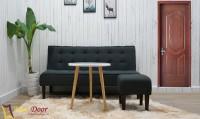 Cửa gỗ hdf veneer giá cả hợp lý, uy tín, chất lượng.....