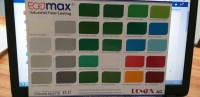 đại lý phân phối sơn epoxy tại quảng ngãi