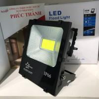đèn pha 50w newstar - phúc thành led