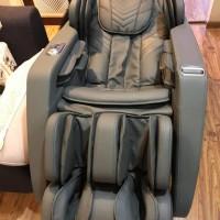 ông trời tạo ra địa chấn và chiếc massage fujikima fj b799 là điểm nhấn!why not?