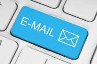 Gmail doanh nghiệp