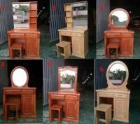 Kệ tivi,kệ để dép, bàn trang điểm, bàn làm việc...nội ngoại thất gỗ tự nhiên