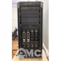 [maychunhanh] tower server dell emc t440 chính hãng