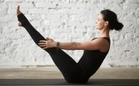 Một số bài tập giảm mỡ bắp chân hiệu quả