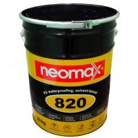 Neomax chất lượng giá rẻ tại huế