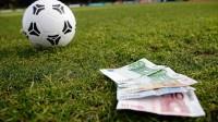 Những chú ý trong soi kèo cá cược bóng đá trực tuyến