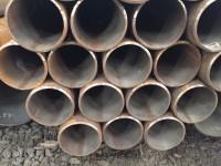 ống thép đúc đen phi 114/dn 100,ống thép nhập khẩu phi 114,325,355,406,457