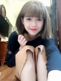 Quangcaoso.vn điểm danh những màu tóc đẹp phù hợp với các bạn nữ có làn da ngăm
