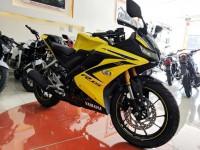 Suzuki raider 150 nhập nguyên thùng giá rẻ