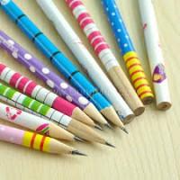 Tả cây bút lớp 3