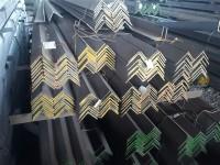 (tại tỉnh hải dương) giá sắt thép tại tỉnh hải dương..