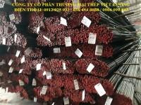 (tại tỉnh phú thọ) báo giá sắt thép bán buôn tại tỉnh phú thọ tháng 8 năm 2020.