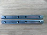 Thanh nối nhôm định hình 30x60, thanh nối nhôm 40x40, thanh nối nhôm định hình