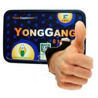 Thuoc cuong duong yonggang bổ thận tăng sinh lý nam tốt nhất hiện nay mua o dau