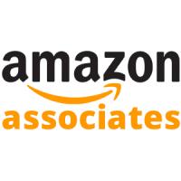 Tiếp thị liên kết với amazon là gì? cách kiếm tiền hiệu quả với affiliate amazon